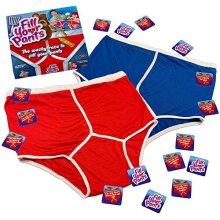Drumond Park T73116 Fill Your Pants