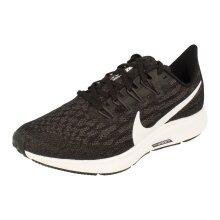 Nike Air Pegasus 36 Womens Running Trainers Aq2210 Sneakers Shoes