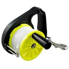Diving & Snorkeling Reels