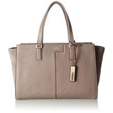 Calvin Klein Woman Handbag ref. K60K601275_CINDER 015_18x24x45