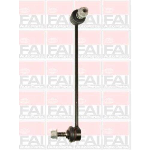 Front Stabiliser Link Litre Diesel (Driver Side) for Vauxhall Astra 2.0 Litre Diesel (09/11-09/15)
