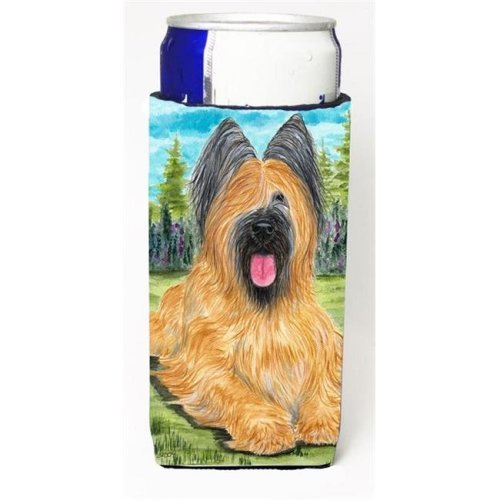 Briard Michelob Ultra s For Slim Cans - 12 oz.