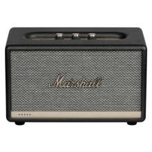 Marshall Wireless Speakers