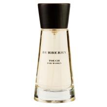 Burberry Touch Eau De Parfum 100ml Spray