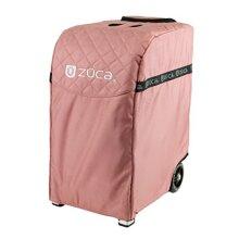 ZUCA Sport Bag Travel Cover (Dusty Rose) Pro Sport