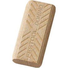 Festool D 8X50/100 BU Domino