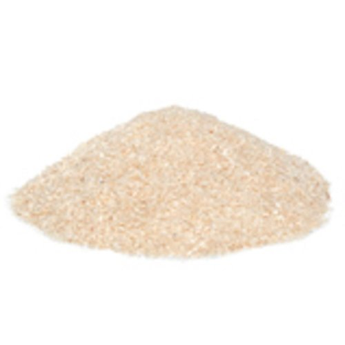 Dry Sawdust Bale Approx 17kg for all Livestock