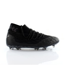 Puma Future 5.1 Netfit FG AG Mens Firm Ground Football Boots 105755 02