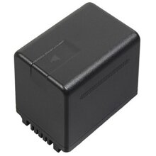 Panasonic Lithium-ion Battery Pack for Select Panasonic Camcorders
