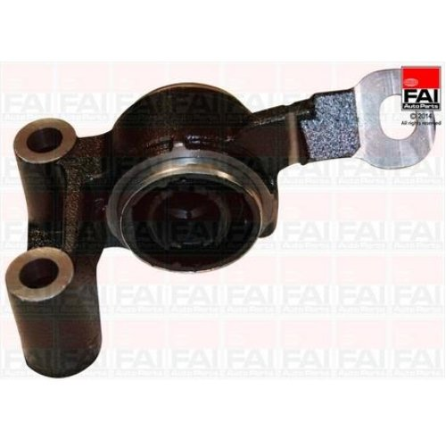 Front Suspension Arm Bush Litre Petrol (Lower) for Mini Hatch 1.6 Litre Petrol (01/10-12/14)