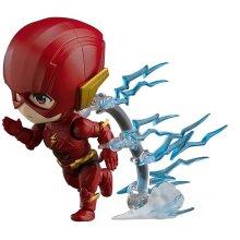 Flash (Justice League) Nendoroid Figure