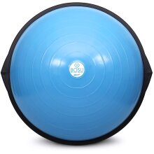 "Bosu Balance Trainer, 65cm ""The Original"""