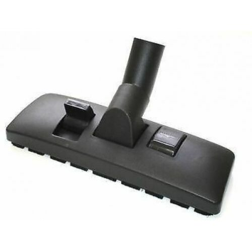 Universal 35mm Floor Tool Carpet Brush Hoover Vacuum Cleaner