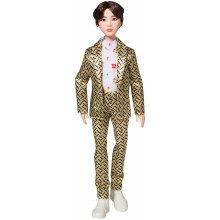BTS K-Pop Idol Fashion Doll - Suga