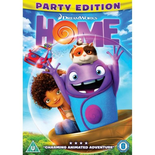 Home | DVD