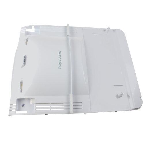 Genuine RS21 Samsung DA9705290Q Fridge Evaporator Cover Twin Cooling