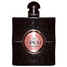 Yves Saint Laurent  Eau De Parfum for Women, 90 ml