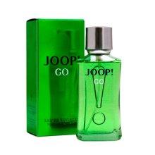 Joop Go Eau de Toilette Spray 100ml