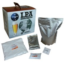 Youngs American IPA 4.0kg - IPA - (Just add water) Beer Making Kit - Homebrew