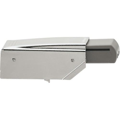 Blum Half Cranked Soft Close 1, 2, 5, 10 Pack 973A0600 Blumotion Piston