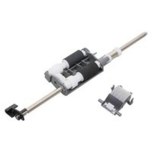 Lexmark 40X5807 ADF Maintenance Kit 40X5807