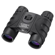 Barska Optics AB12725 Colorado Waterproof Binocular
