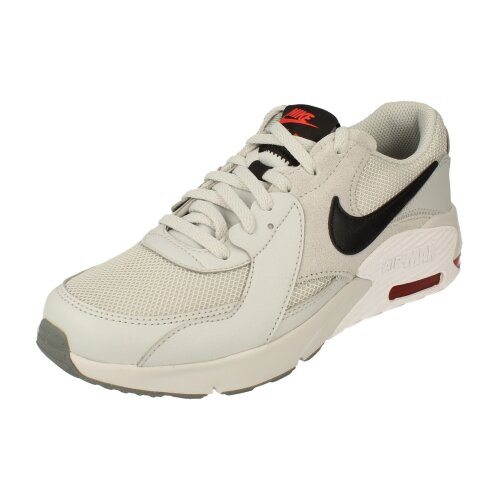 (5.5) Nike Air Max Excee GS Running Trainers Cd6894 Sneakers Shoes