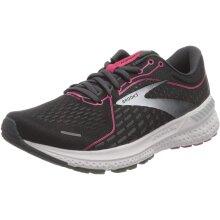 Brooks Womens Adrenaline GTS 21 Running Shoes