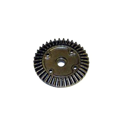 Redcat Racing Differential Ring Gear