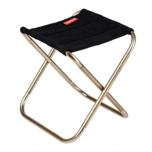 Redwood Green Folding Canvas Outdoor Camping Chair Cup Holder