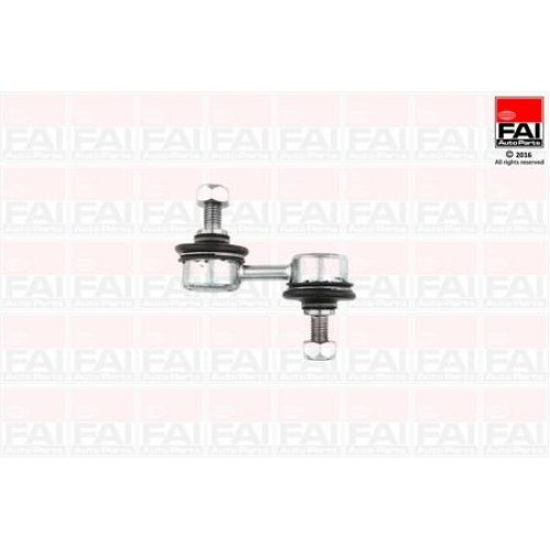 Front Stabiliser Link for Honda Civic 1.5 Litre Petrol (01/96-09/98)