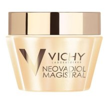 Anti-Ageing Firming Concentrate Neovadiol Vichy (50 ml)