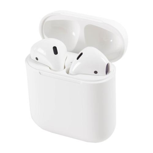 i25 TWS Touch Pop Up Wireless Earphones | Bluetooth Earphones