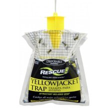 Sterling Rescue Yellow Jacket Control Trap  YJTD-DB12