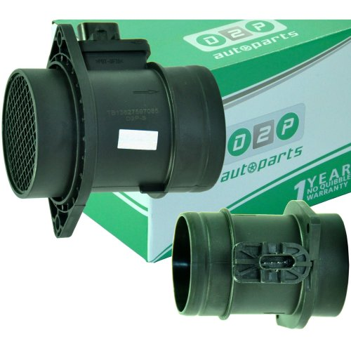 MASS AIR FLOW METER SENSOR - MINI R55 R60 R61 R56 R57 1.6 0280218241 13627597085