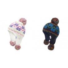 Trespass Babies Twizzle Winter Ear Warmer Hat