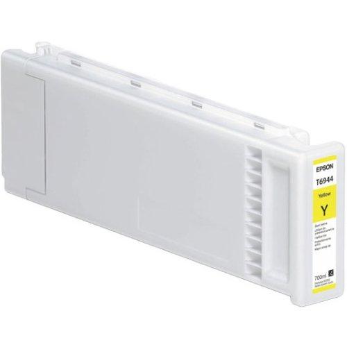Epson C13T694400 (T6944) Ink cartridge yellow, 700ml
