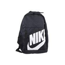 Nike Y Elemental Backpack BA6030-013 unisex Black backpack