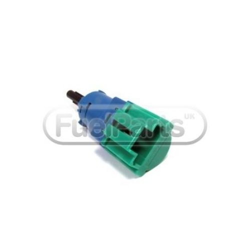 Brake Light Switch for Peugeot 508 2.0 Litre Diesel (09/14-Present)