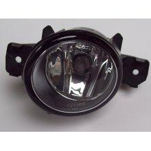 Nissan Primera P12E Left Fog Lamp Assembly B6A558990A 2002 - 2007