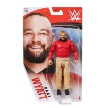 WWE Basic - Series 111 - Bray Wyatt Figure