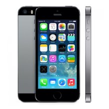 Apple iPhone 5 | Black - Refurbished