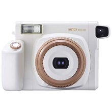instax WIDE 300 camera, Toffee