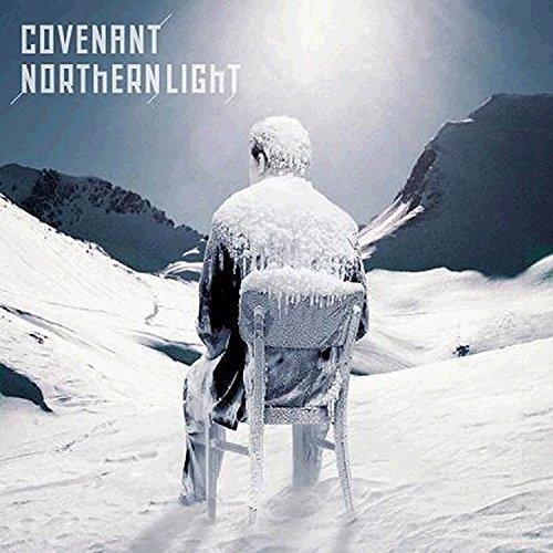 Northern Lights [Us Import]