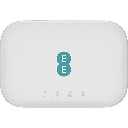 EE 6GB PAYG 4GEE Wi-Fi Mini 2020