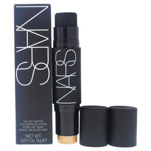 NARS I0090000 0.31 oz Velvet Matte Foundation Stick - 06 Ceylan by NARS for Women