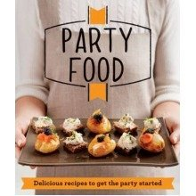 Party Food - Used