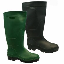 Mens Wellington Garden Muck Field Boots Wellies