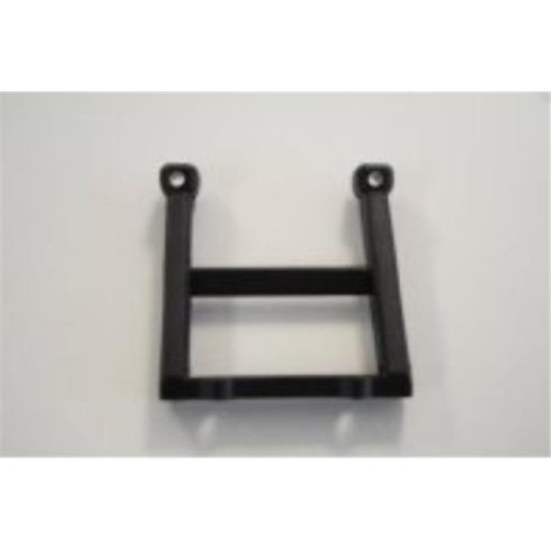 Rear Shock Tower Brace - For All  Vehicles