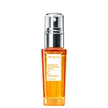 Anew Vitamin C Radiance Maximising Serum 30ml